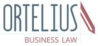 logo-ortelius-small
